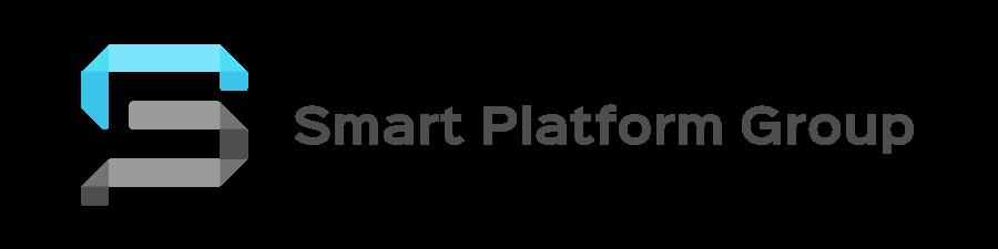 Failing Gracefully with Rasa NLU - Smart Platform Group