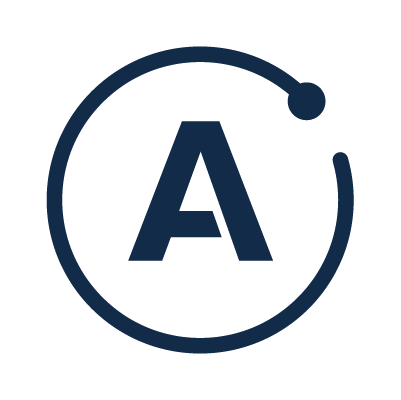 4 simple ways to call a GraphQL API - Apollo GraphQL